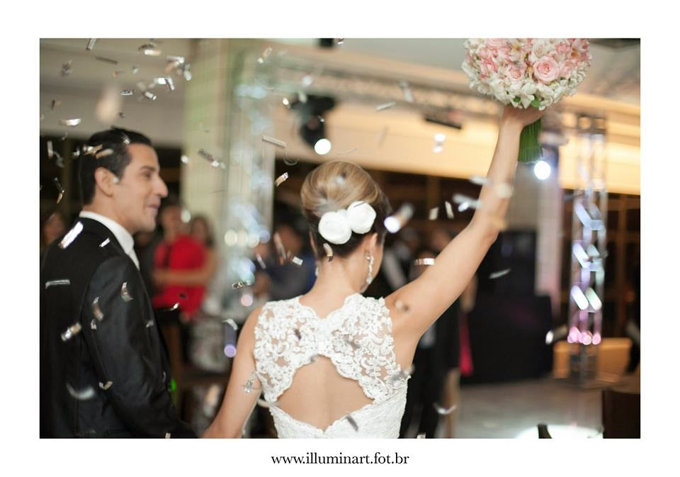Humberta e Renato, 24.01.15