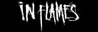 http://www.atr-music.com/search/label/IN%20FLAMES
