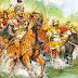 ΑΝΤΙΜΕΤΩΠΙΖΟΝΤΑΣ ΜΕ ΑΠΟΓΝΩΣΗ ΤΟΝ ΕΙΣΒΟΛΕΑ: Μία στρατηγική ανάλυση του σχεδίου του Μέμνωνος εναντίον του Μεγάλου Αλεξάνδρου (334 π.Χ)