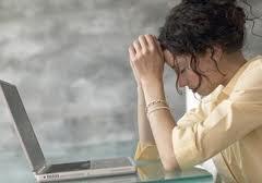 Cara Mempercepat Kinerja Laptop atau Komputer