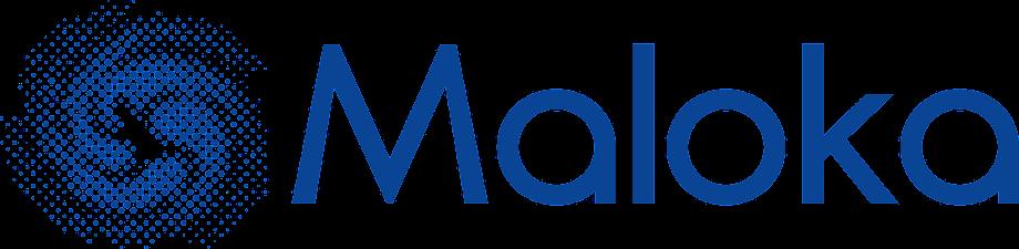 MalokaCTI