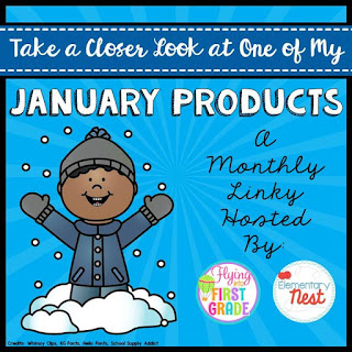 http://www.firstgradenest.com/2016/01/take-closer-look-january-products.html