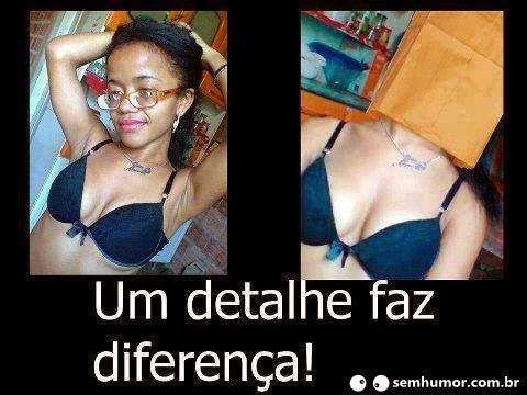 Imagens Whatsapp da Zueira - Outubro 2014