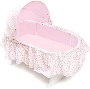 cheap bassinet - Bassinet Bedding