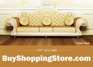 Buy Shopping Store, Buy Store Shopping, Shopping Buy store, Shopping Store Buy, Store Buy Shopping, Store Shopping Buy