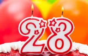 10 лет совместной жизни поздравления дочери 21