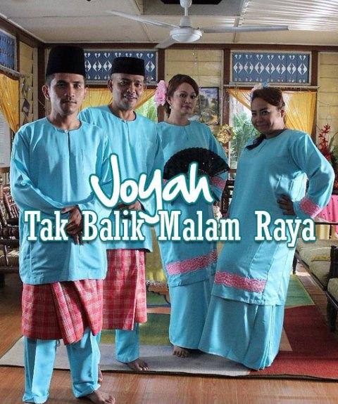 Joyah Tak Balik Malam Raya (2015), Tonton Full Telemovie, Tonton Telemovie Melayu, Tonton Drama Melayu, Tonton Drama Online, Tonton Drama Terbaru, Tonton Telemovie Melayu.