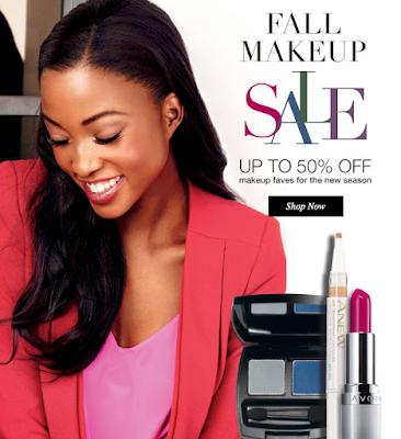 https://www.avon.com/category/makeup/sales-specials?s=AVUA082915Y&c=Email&om_mid=127231&om_rid=427191221&tp=i-H43-8I-X67-SuRwz-1q-rmpf-1c-Sparo-jt8IV&em=beautybymelissainfo@gmail.com
