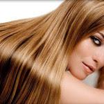 impacchi per capelli, cura dei capelli con rimedi naturali, capelli bellissimi con ingredienti naturali