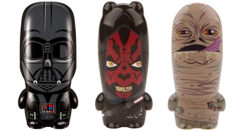 04-Darth-Vader-Darth-Maul-Jabba-The-Hutt-Star-Wars-Shop-Jeen-Flash-Drives