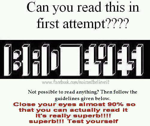 email forwards fun can you read this. Black Bedroom Furniture Sets. Home Design Ideas
