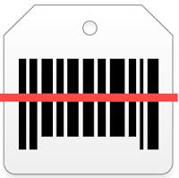 ShopSavvy Barcode Scanner v9.3.13
