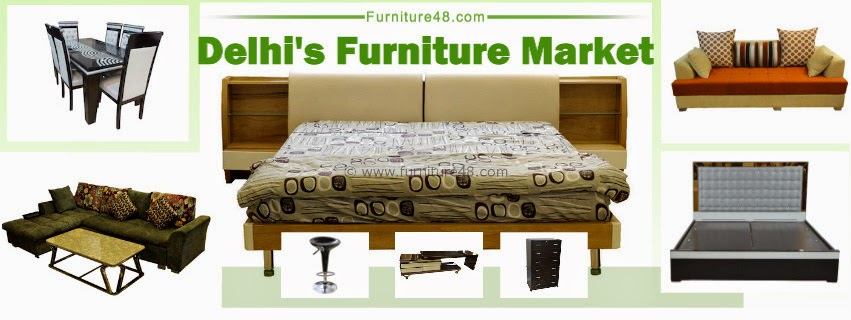 Buy furniture in Delhi, Gurgaon, Noida, NCR