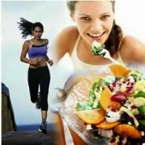 Cara Diet