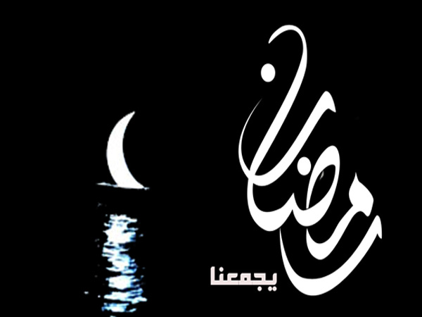 تهنئه لاعضاء خوره العربيه 13692279722.jpg