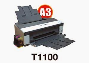 epson t1100 printer driver mac