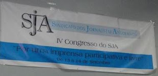 Sindicato condena actos de hostilizao contra jornalistas da TPA