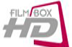 Film Box HD