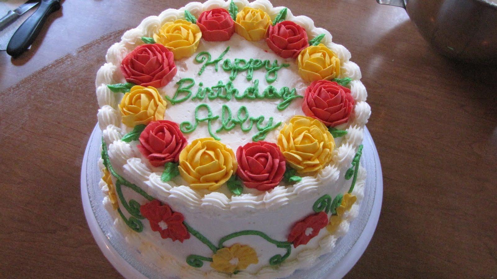 Birthday Party Ideas Karaoke Image Inspiration of Cake and