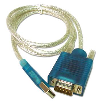 Fujifilm FinePix S6700//S6800 cámara USB Data Sync Cable//Plomo Para PC Y MAC
