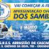 Mocidade Independente de Inhaúma apresenta sambas concorrentes nesta sexta