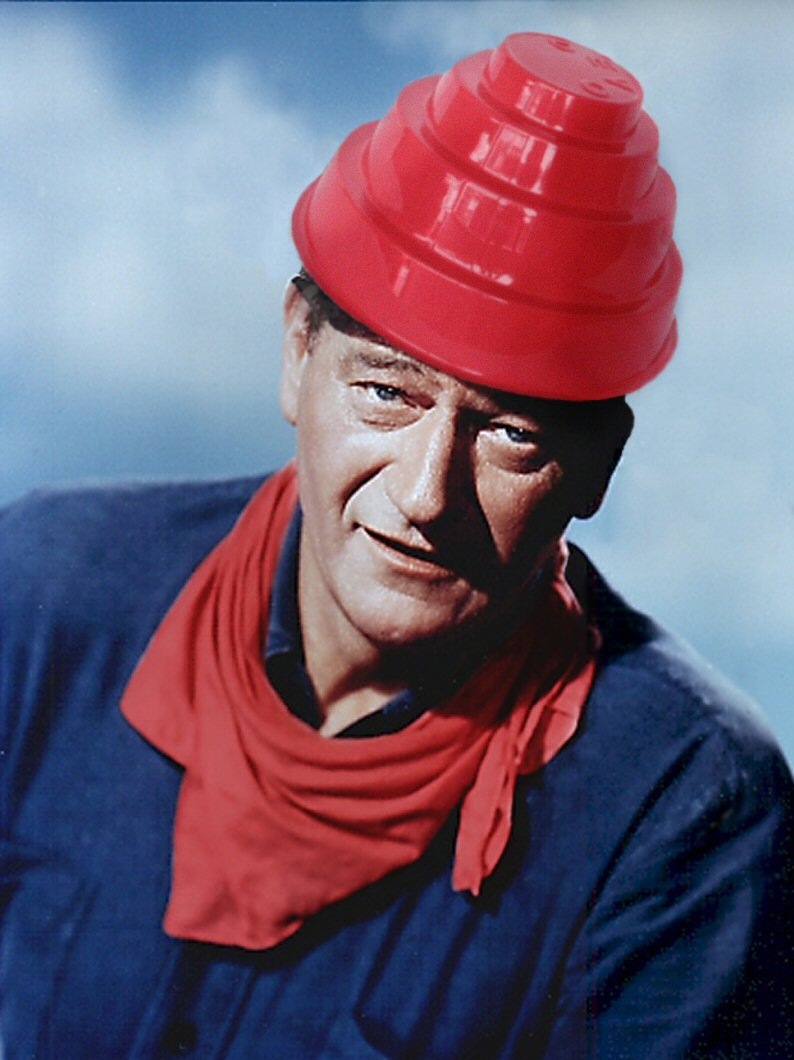[Image: johnWayne_DEVO.jpg]