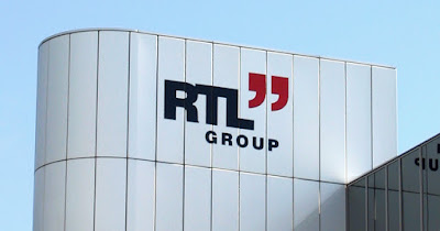 RTL Group Relaunch mit CONTENS