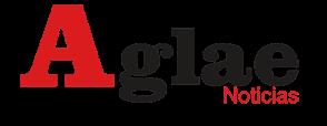 Aglae Noticias