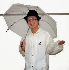 peluang bisnis di musim hujan
