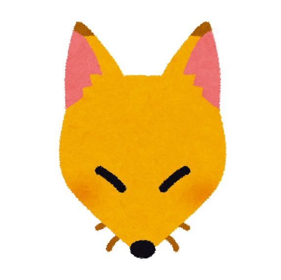 animalface_kitsune.png (574×572)