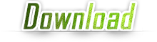 http://1.bp.blogspot.com/-vidRtkOmNd8/T54W5De8xWI/AAAAAAAAC18/X32_AoK1mh4/s320/BT%2BDownload.png