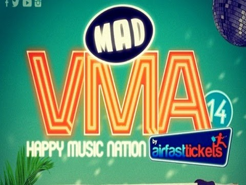 mad-video-music-awards-2014