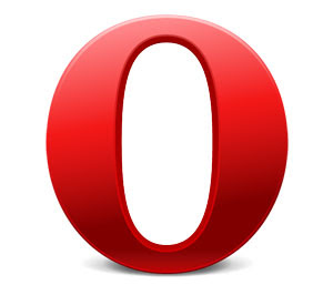 Opera mobile app store is live, offers over 140,000 applications