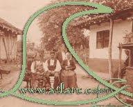 Атларе - Жребчево Живата История на едно потопено село