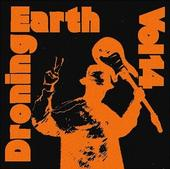 Antropik featuring on DRONING EARTH VOL51
