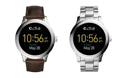 http://1.bp.blogspot.com/-vih-CqgxPZk/Vi0NcmCEDII/AAAAAAAAKtE/aBAVNwRLCiA/s400/fossil-q-founder-smartwatch.jpg