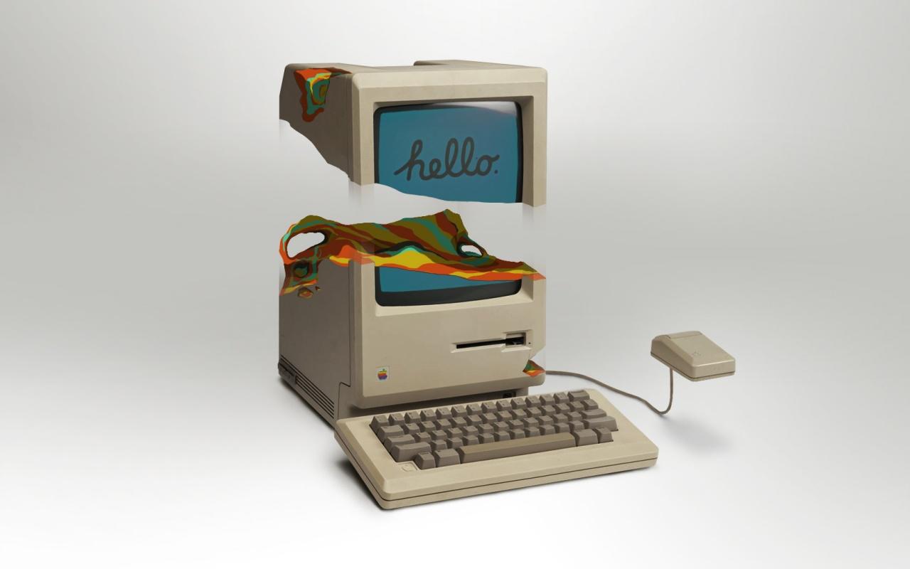 http://1.bp.blogspot.com/-vihCG9DDnIY/TvBOs4BqgbI/AAAAAAAABZg/GANfwUXshmM/s1600/say+hello+to+mac.jpg