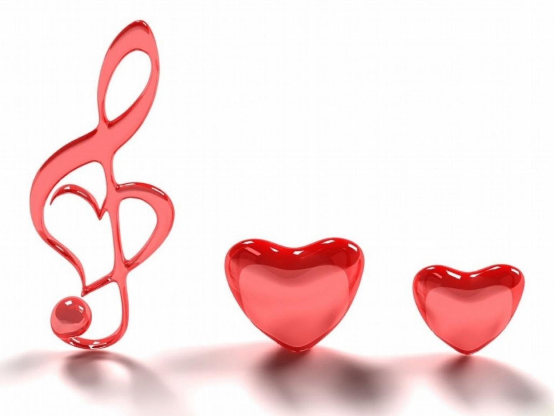 http://1.bp.blogspot.com/-viljPjn_TP8/T-4jiE1HcTI/AAAAAAAAAwA/fmYiqnpi_Bg/s1600/Cancion-de-amor.jpg