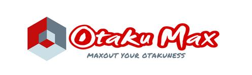 OtakuMax