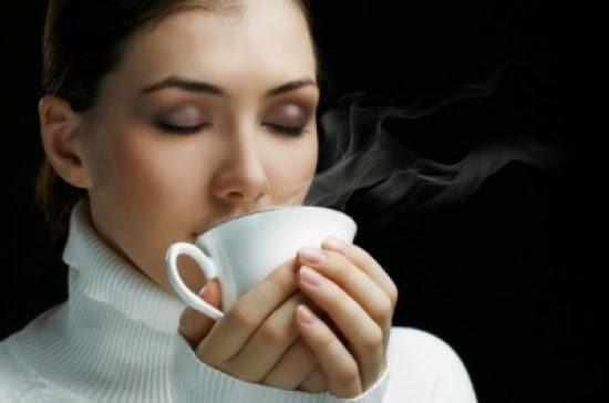 مشروبات تزيد من آلام الدورة الشهرية - ابعدى عنها