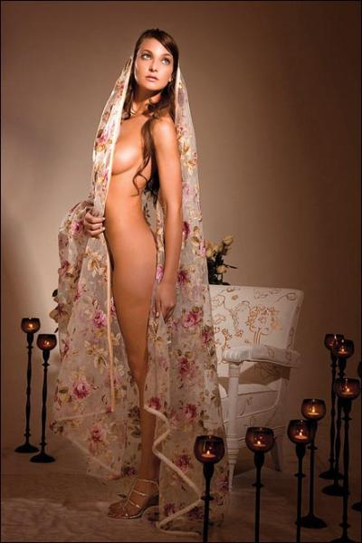 maria florencia onori nude pics № 74361