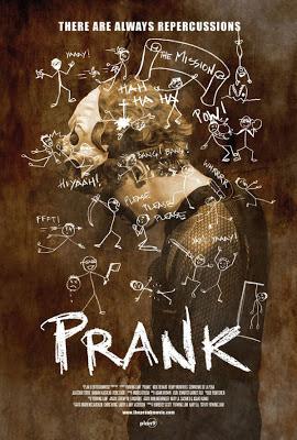 Prank (2013) Español Subtitulado