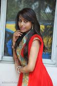 Beautiful Khenisha Chandran Photos Gallery-thumbnail-28