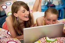 usa girls chat