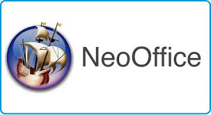 Download NeoOffice 3.3 Patch 7 (2013)(Mac OSX) Free