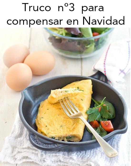 La dieta alea blog de nutrici n y diet tica trucos para - Meriendas ligeras para adelgazar ...