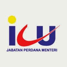 Job vacancy at Jabatan Perdana Menteri (JPM)