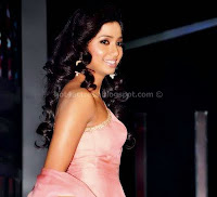 Shreya, ghoshal, singer, hot, photos