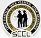 SCCL Junior Assistant Grade II Admit Card 2015 Download at scclmines.com