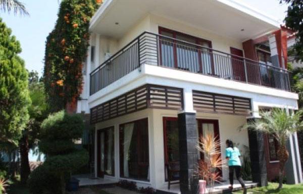 Villa Disewakan Villa Murah Batu Malang Jawa Timur | Autos ...